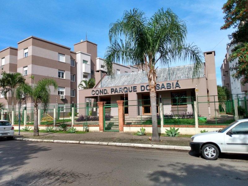 Apartamento à venda Alto Petrópolis com 58m² e 1 quarto por R$ 175.000 - 929911469-img-20190527-123907706-hdr.jpg