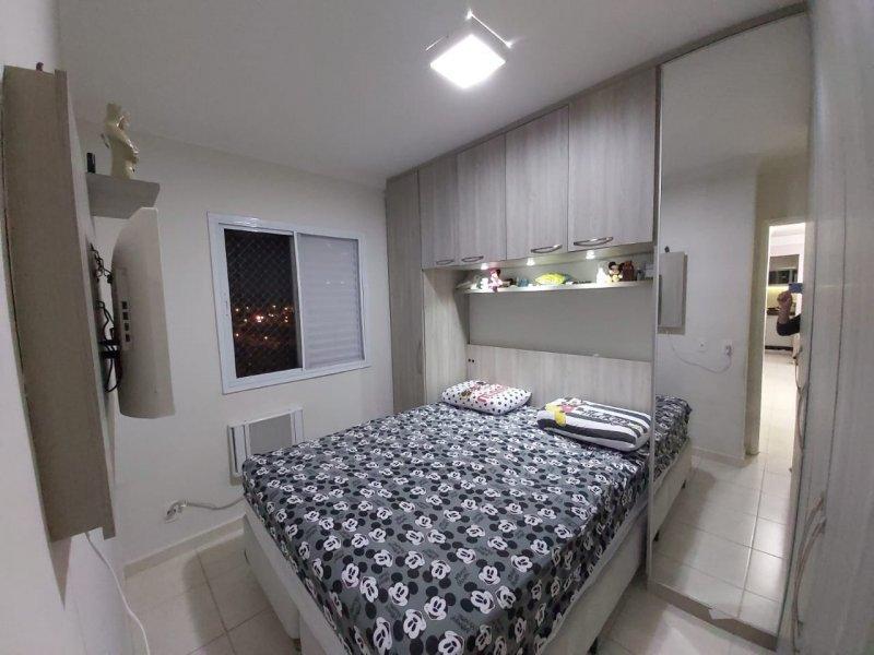 Apartamento à venda Independência com 49m² e 2 quartos por R$ 169.000 - 1422052051-2.jpg
