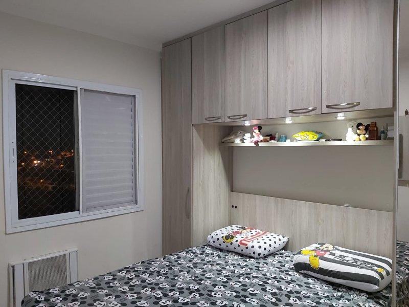 Apartamento à venda Independência com 49m² e 2 quartos por R$ 169.000 - 514678176-42a814e3-beab-45b7-afa6-226b19030c40.jpg