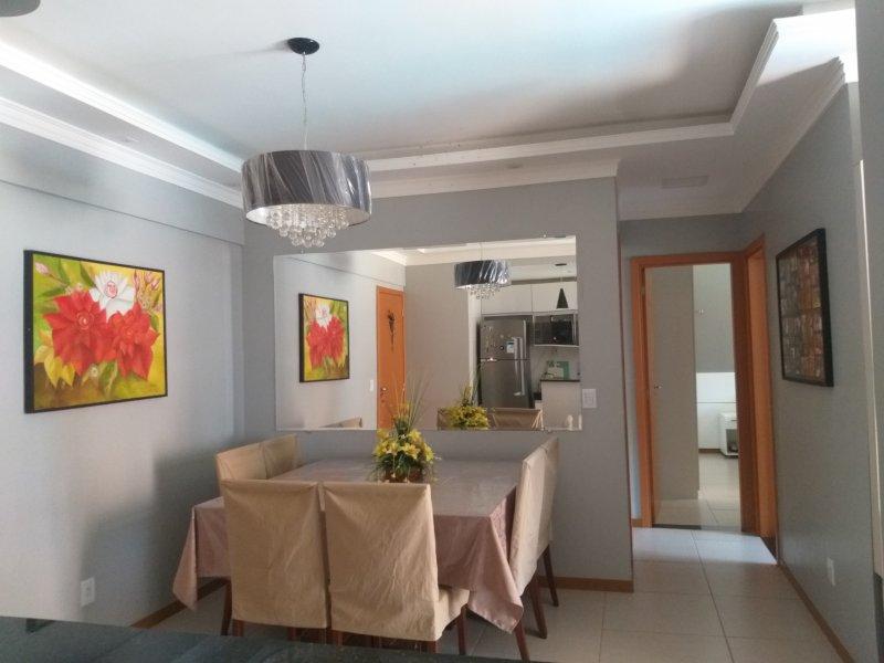 Apartamento à venda Marambaia com 73m² e 2 quartos por R$ 380.000 - 1807038092-20200914-104421.jpg
