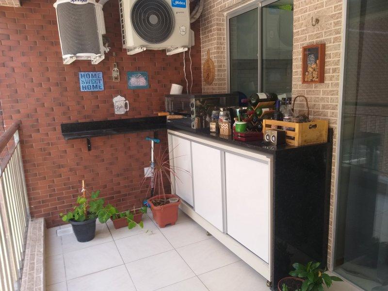 Apartamento à venda Marambaia com 73m² e 2 quartos por R$ 380.000 - 220664659-20200914-110614.jpg