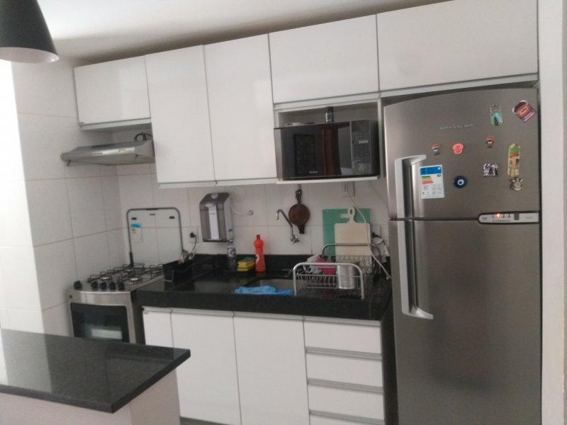 Apartamento à venda Marambaia com 73m² e 2 quartos por R$ 380.000 - 266121850-20200914-105947.jpg
