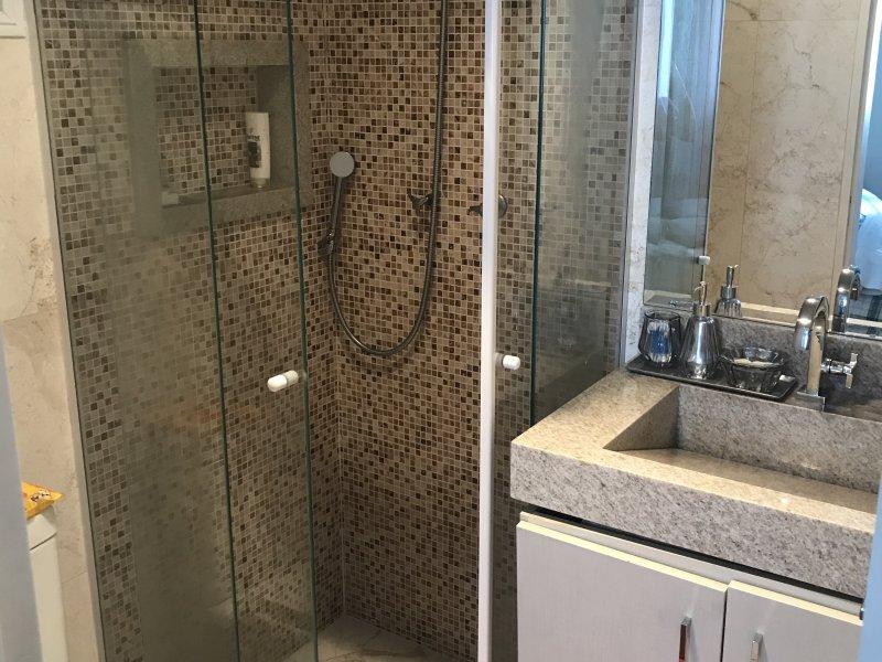 Apartamento à venda Jardim Tijuco com 64m² e 3 quartos por R$ 360.000 - 2124673476-e447e4a8-0815-4f69-9d03-e17209b840e4.jpeg