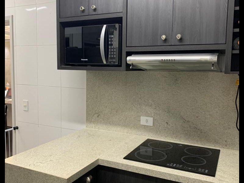 Apartamento à venda Santa Paula com 106m² e 3 quartos por R$ 650.000 - 1020834255-whatsapp-image-2020-10-15-at-18.jpeg