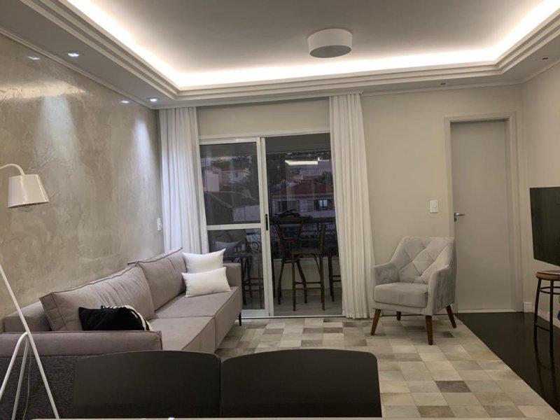 Apartamento à venda Santa Paula com 106m² e 3 quartos por R$ 650.000 - 2052554488-whatsapp-image-2020-10-15-at-18.jpeg