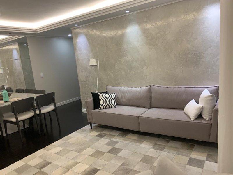 Apartamento à venda Santa Paula com 106m² e 3 quartos por R$ 650.000 - 466962592-whatsapp-image-2020-10-15-at-18.jpeg