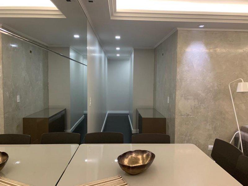 Apartamento à venda Santa Paula com 106m² e 3 quartos por R$ 650.000 - 84360478-whatsapp-image-2020-10-15-at-18.jpeg