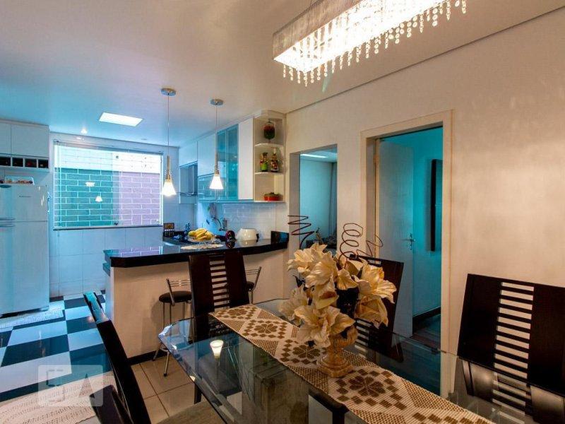 Casa à venda Vila Cloris com 110m² e 3 quartos por R$ 550.000 - 1371732811-892925841-119.jpg