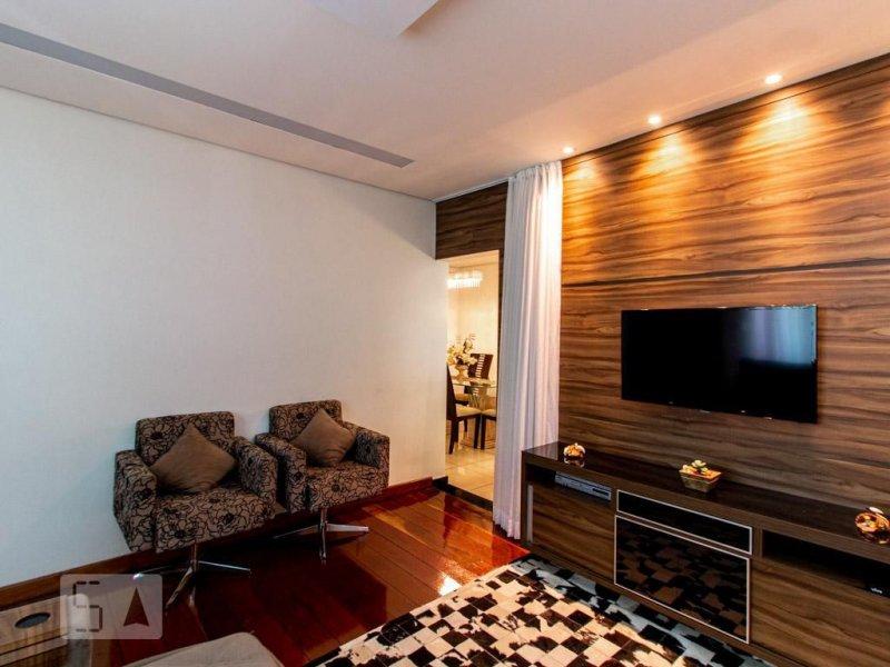 Casa à venda Vila Cloris com 110m² e 3 quartos por R$ 550.000 - 1561948317-892925841-769.jpg