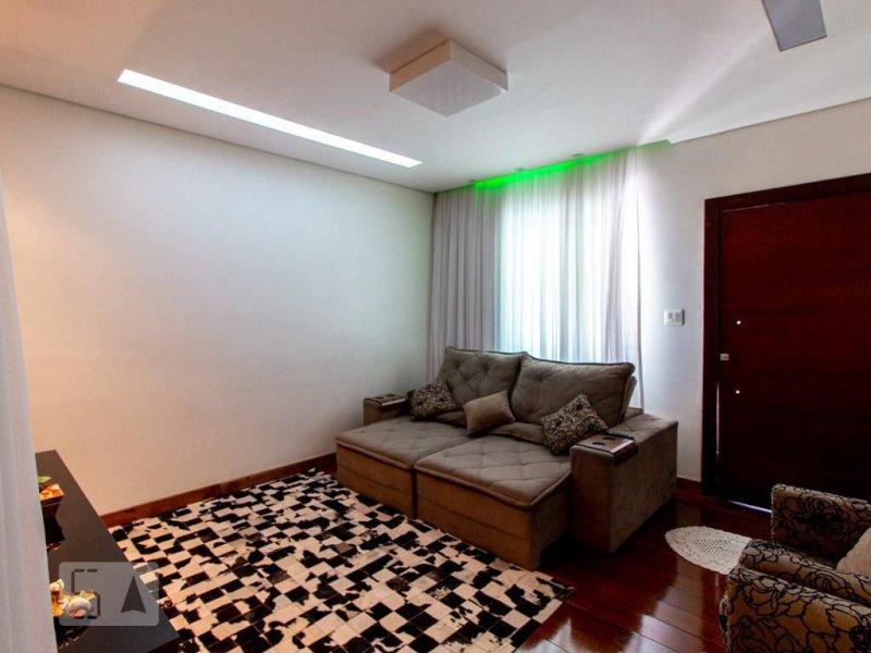 Casa à venda Vila Cloris com 110m² e 3 quartos por R$ 550.000 - 297204572-892925841-151.jpg