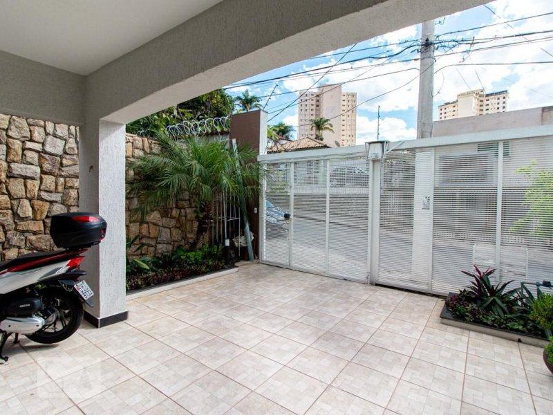 Casa à venda Vila Cloris com 110m² e 3 quartos por R$ 550.000 - 692442351-892925841-207.jpg