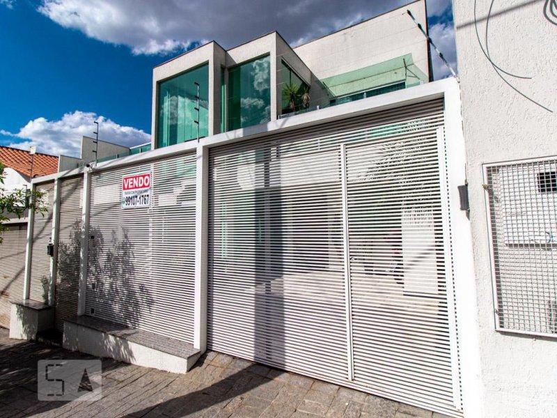 Casa à venda Vila Cloris com 110m² e 3 quartos por R$ 550.000 - 790707080-892925841-829.jpg