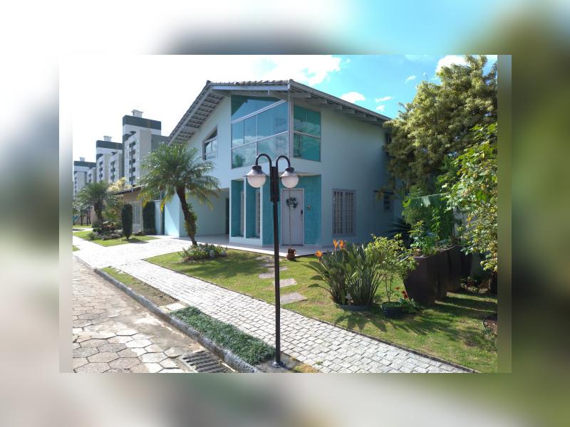 Casa de condomínio à venda Santo Antônio com 200m² e 4 quartos por R$ 940.000 - 635x447-p-20200630-122251-original.jpg