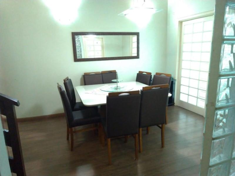 Casa de condomínio à venda Santo Antônio com 200m² e 4 quartos por R$ 940.000 - img-20200702-wa0025-original.jpg