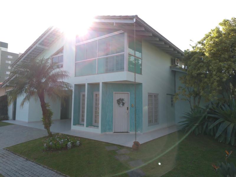 Casa de condomínio à venda Santo Antônio com 200m² e 4 quartos por R$ 940.000 - p-20200630-093754-original.jpg