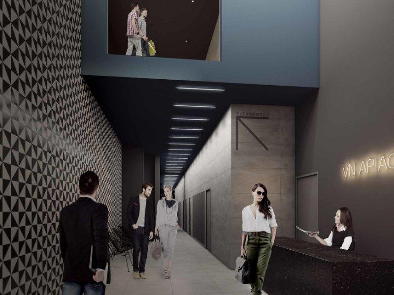 Studio à venda Pompéia com 24m² e 1 quarto por R$ 400.000 - 129197313-142522.jpg