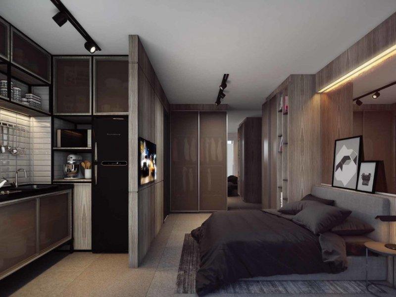 Studio à venda Pompéia com 24m² e 1 quarto por R$ 400.000 - 1752447074-142524.jpg