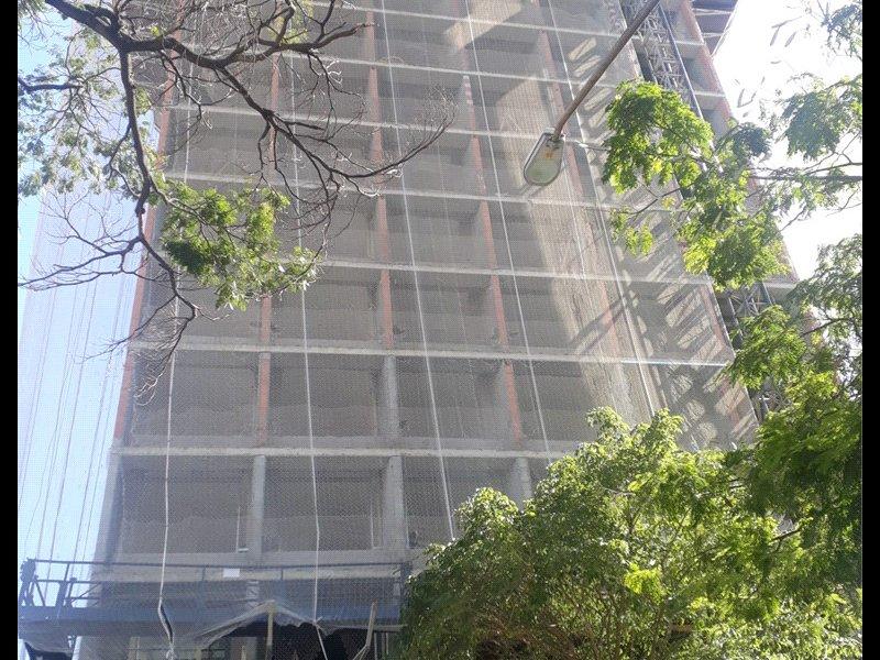 Studio à venda Pompéia com 24m² e 1 quarto por R$ 400.000 - 633160904-49df2f8a779805bb3c5596076a0c0a3d.JPG