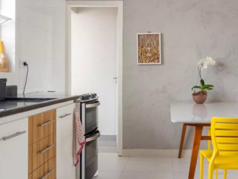 Apartamento à venda Santo Antônio com 85m² e 2 quartos por R$ 460.000 - 1264478272-img-20201021-wa0066.jpg