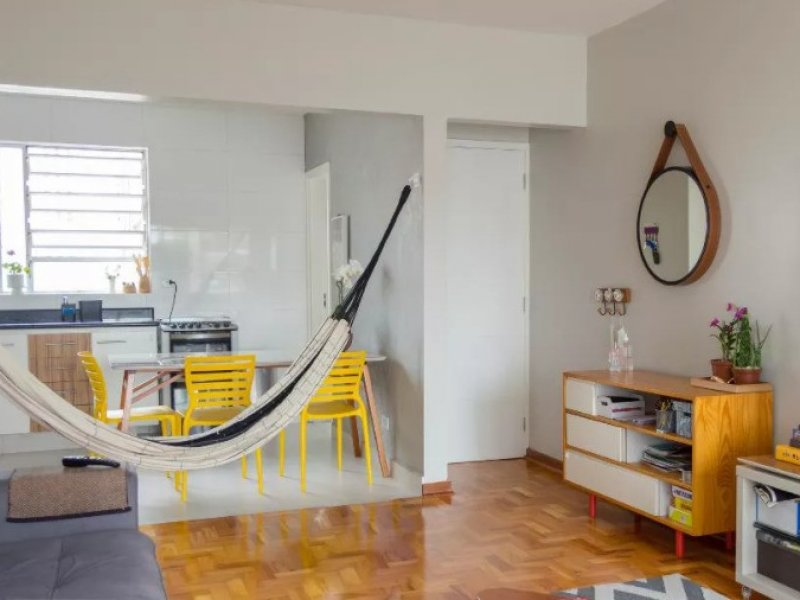 Apartamento à venda Santo Antônio com 85m² e 2 quartos por R$ 460.000 - 1694403006-img-20201021-wa0067.jpg