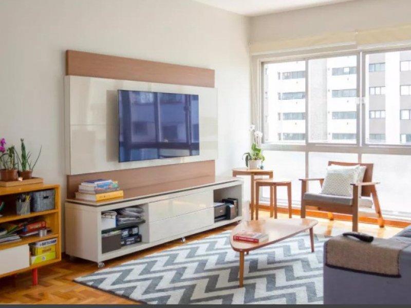 Apartamento à venda Santo Antônio com 85m² e 2 quartos por R$ 460.000 - 768349723-img-20201021-wa0065.jpg