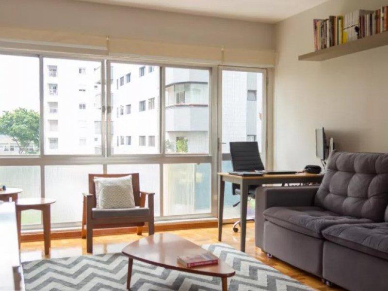 Apartamento à venda Santo Antônio com 85m² e 2 quartos por R$ 460.000 - 822264614-img-20201021-wa0059.jpg