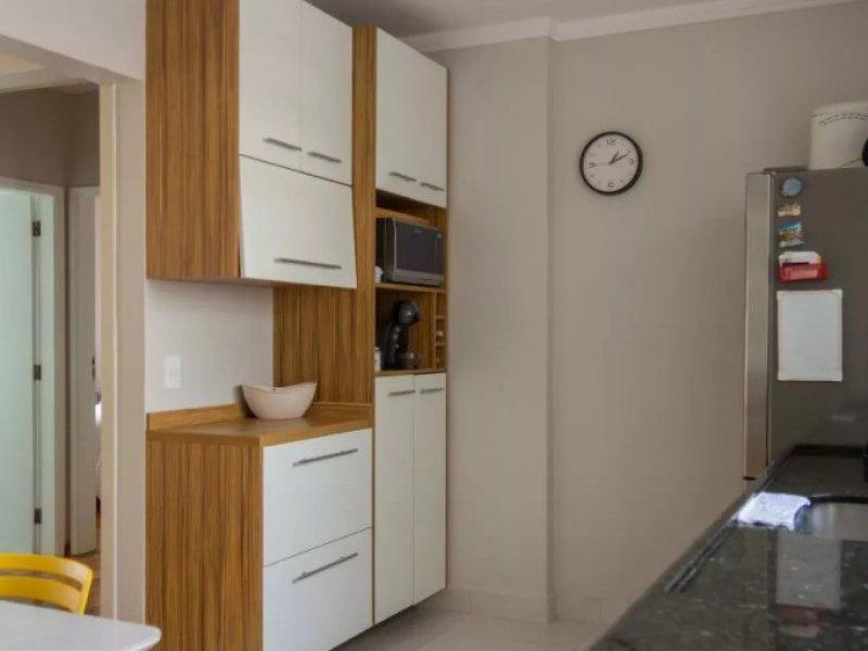 Apartamento à venda Santo Antônio com 85m² e 2 quartos por R$ 460.000 - 989586768-img-20201021-wa0058.jpg