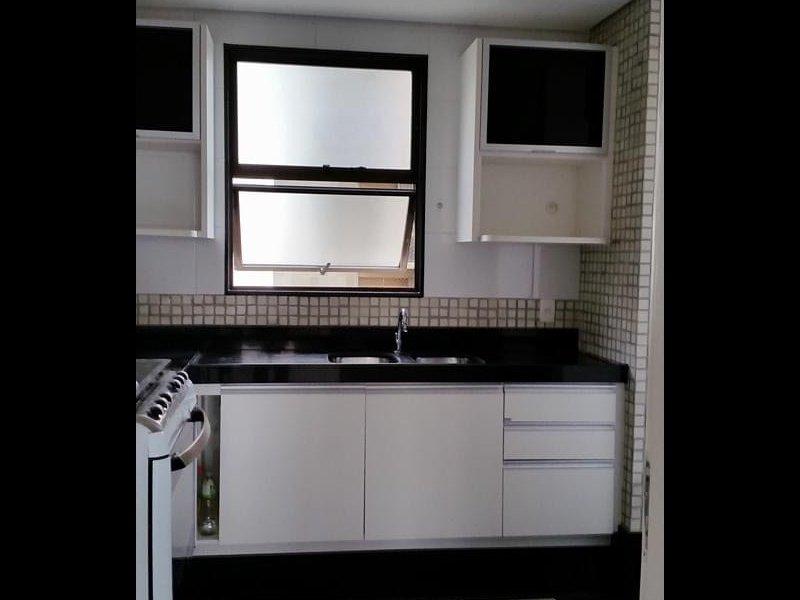 Apartamento à venda Gutierrez com 95m² e 3 quartos por R$ 500.000 - 118913813-d3d79c2a-96c4-4758-973c-ad914620cd2f.jpeg