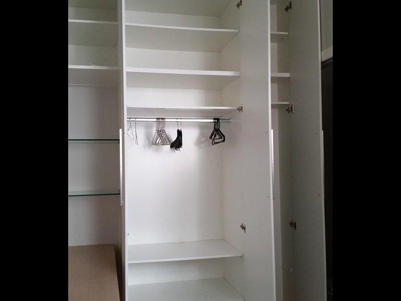 Apartamento à venda Gutierrez com 95m² e 3 quartos por R$ 500.000 - 1545870388-ee499a96-ca2e-4a04-ab81-0a960b21e188.jpeg