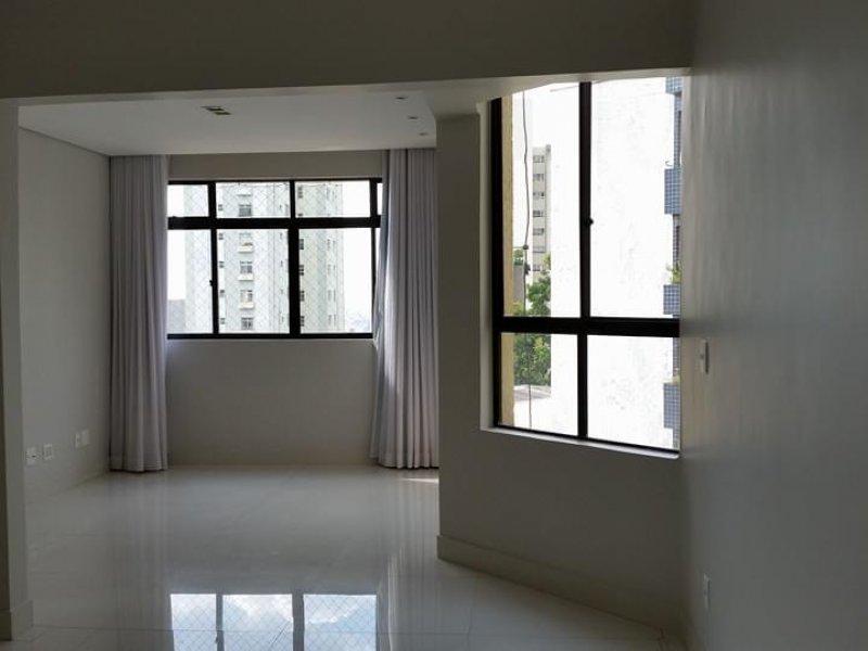 Apartamento à venda Gutierrez com 95m² e 3 quartos por R$ 500.000 - 1644788215-475f17df-ba6d-4d1c-b647-b445d1181772.jpeg