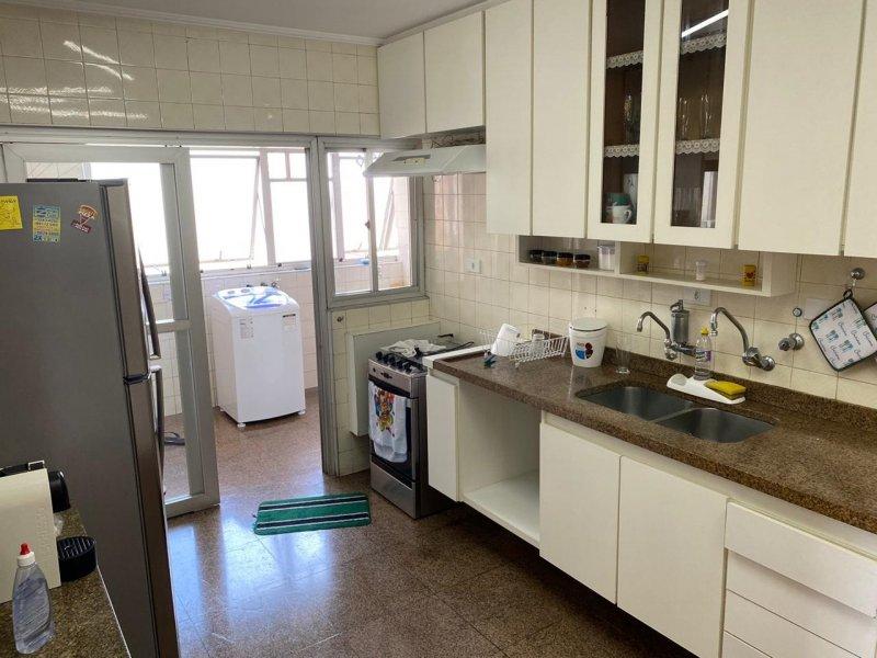 Apartamento à venda Centro com 148m² e 3 quartos por R$ 660.000 - 1320447916-apto-cozinha-1.jpg