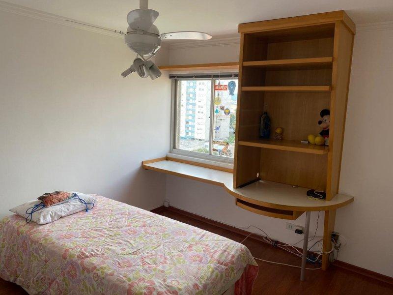 Apartamento à venda Centro com 148m² e 3 quartos por R$ 660.000 - 1363421355-apto-quarto.jpg