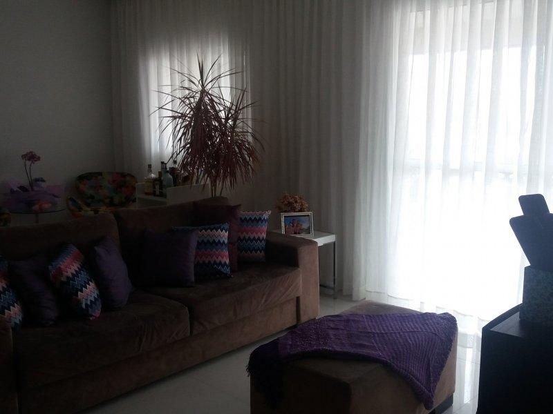 Casa à venda Santa Maria com 144m² e 3 quartos por R$ 1.190.000 - 2138400112-20170609-124821.jpg