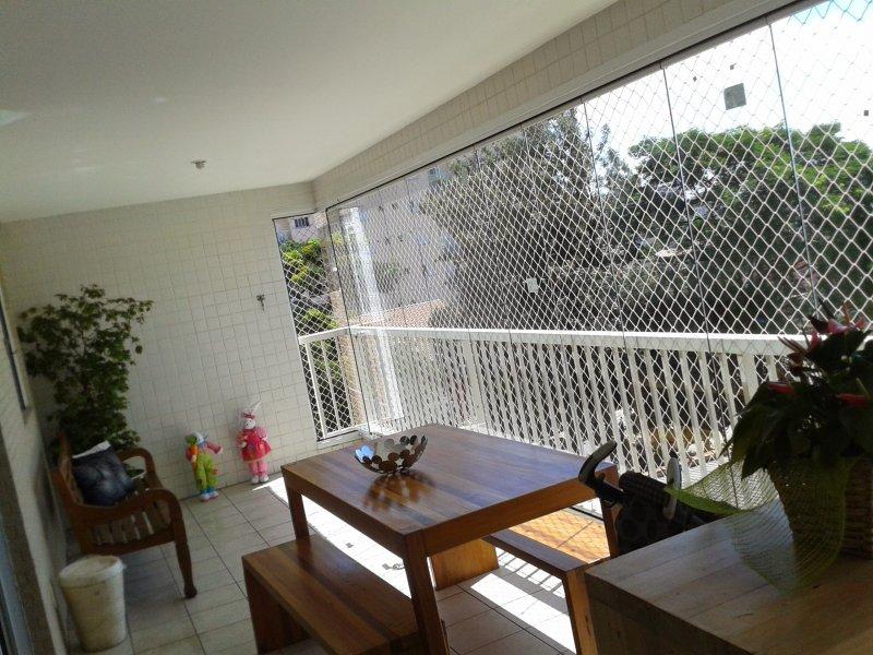 Casa à venda Santa Maria com 144m² e 3 quartos por R$ 1.190.000 - 471161380-20150325-110701.jpg