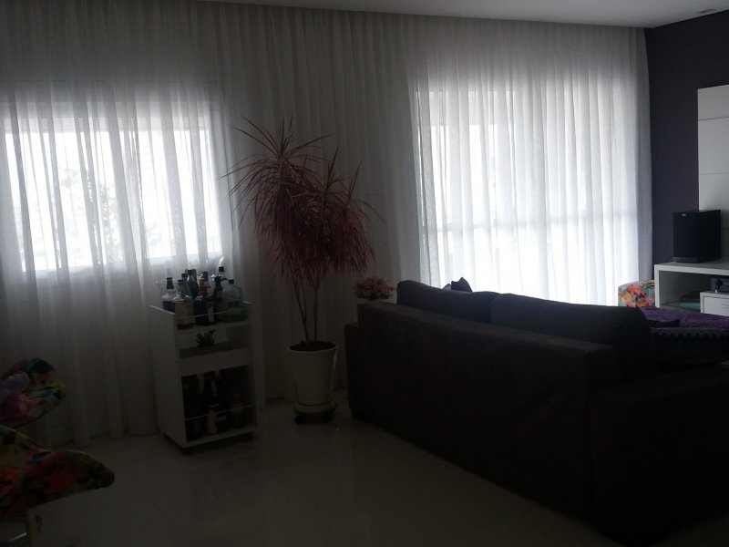 Casa à venda Santa Maria com 144m² e 3 quartos por R$ 1.190.000 - 47975857-20170609-124803.jpg