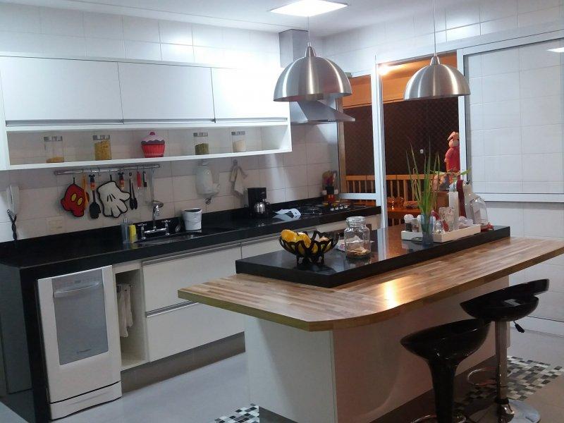 Casa à venda Santa Maria com 144m² e 3 quartos por R$ 1.190.000 - 854922025-20170417-185016.jpg