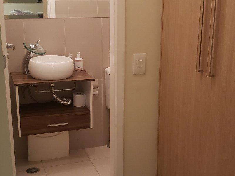 Apartamento à venda Campestre com 130m² e 3 quartos por R$ 980.000 - 1865808750-20201103-213144.jpg