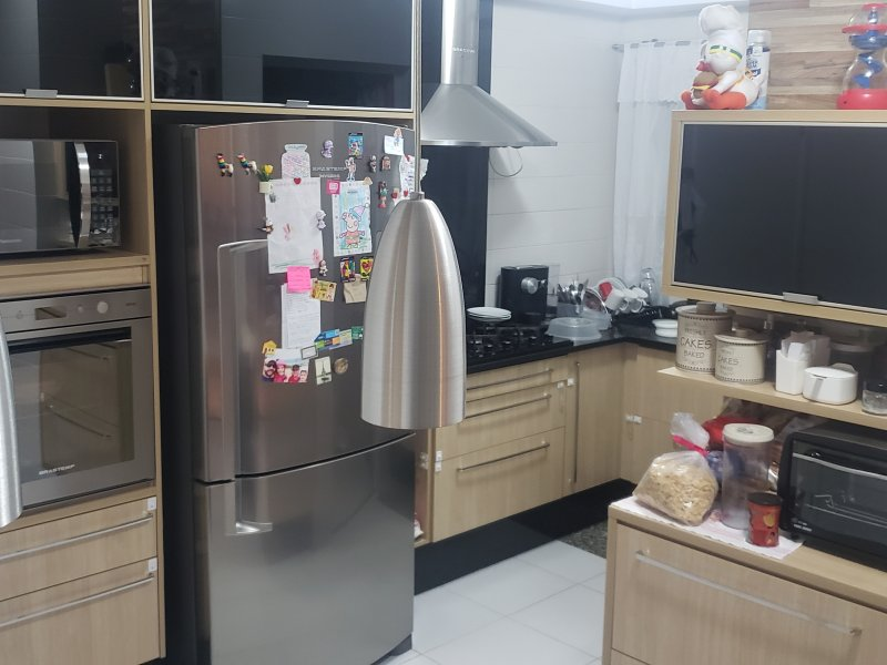 Apartamento à venda Campestre com 130m² e 3 quartos por R$ 980.000 - 378799376-20201103-212534.jpg