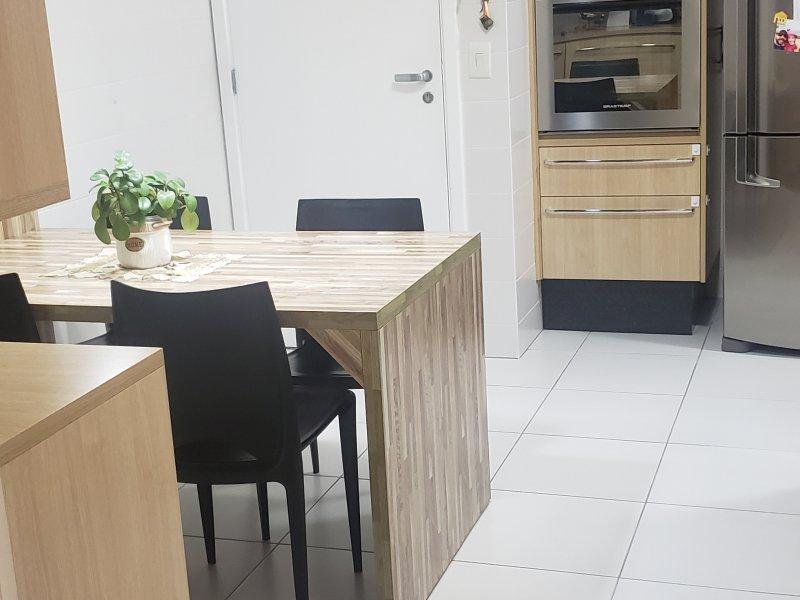 Apartamento à venda Campestre com 130m² e 3 quartos por R$ 980.000 - 680530260-20201103-212005.jpg