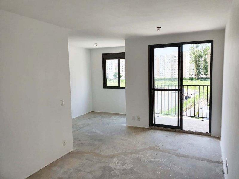 Apartamento à venda Usina Piratininga com 58m² e 2 quartos por R$ 466.000 - 184740613-whatsapp-image-2020-10-18-at-15.jpeg