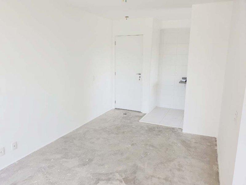 Apartamento à venda Usina Piratininga com 58m² e 2 quartos por R$ 466.000 - 1918056524-whatsapp-image-2020-10-18-at-14.jpeg