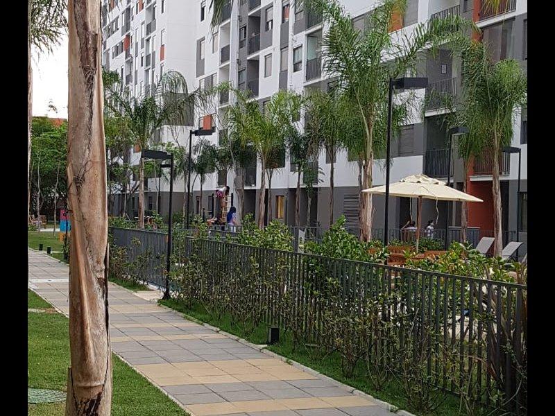 Apartamento à venda Usina Piratininga com 58m² e 2 quartos por R$ 466.000 - 198842075-whatsapp-image-2020-10-06-at-18.jpeg