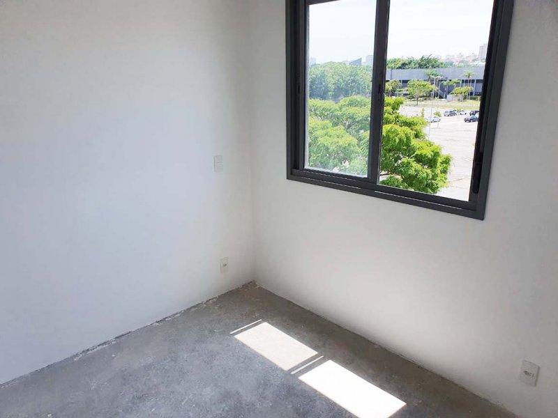Apartamento à venda Usina Piratininga com 58m² e 2 quartos por R$ 466.000 - 468327473-whatsapp-image-2020-10-18-at-14.jpeg