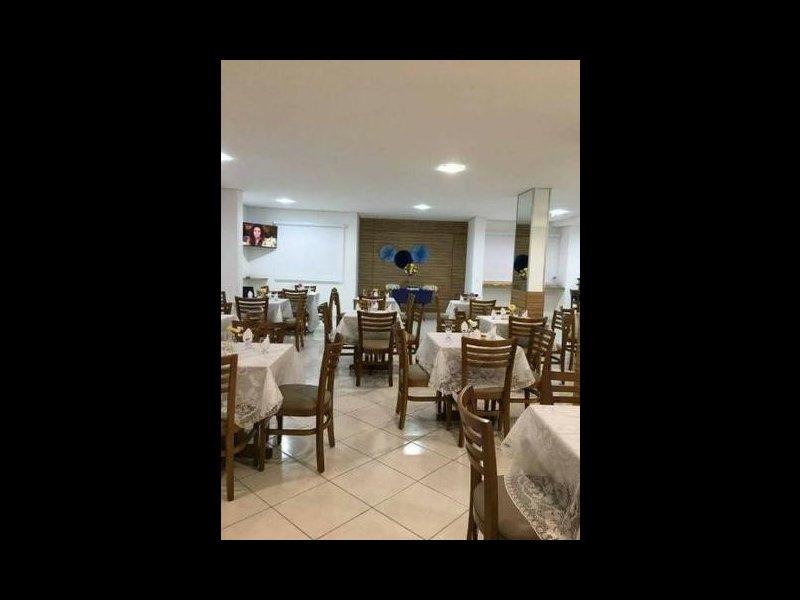 Apartamento à venda Assunção com 52m² e 2 quartos por R$ 320.000 - 1446329777-196919106066979.jpg