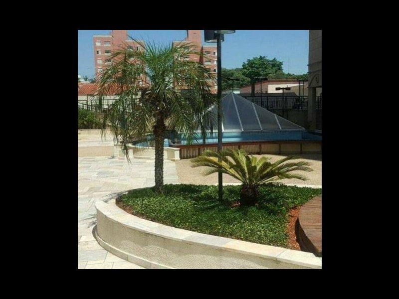 Apartamento à venda Assunção com 52m² e 2 quartos por R$ 320.000 - 1688917390-193919107621201.jpg
