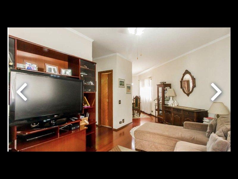 Apartamento à venda Pompéia com 120m² e 4 quartos por R$ 1.200.000 - 1192378169-83e030ab-f032-42a3-97d3-eb0719a71855.jpeg