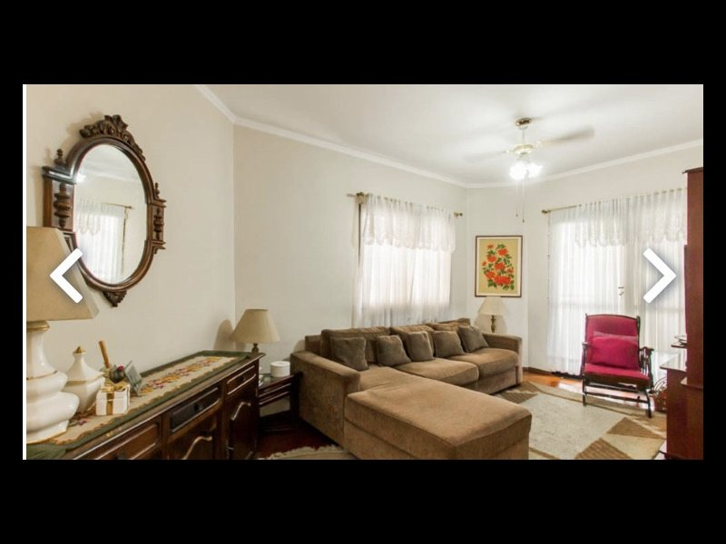 Apartamento à venda Pompéia com 120m² e 4 quartos por R$ 1.200.000 - 169494892-a323285e-3fed-486a-8e5f-3982690a6a7b.jpeg