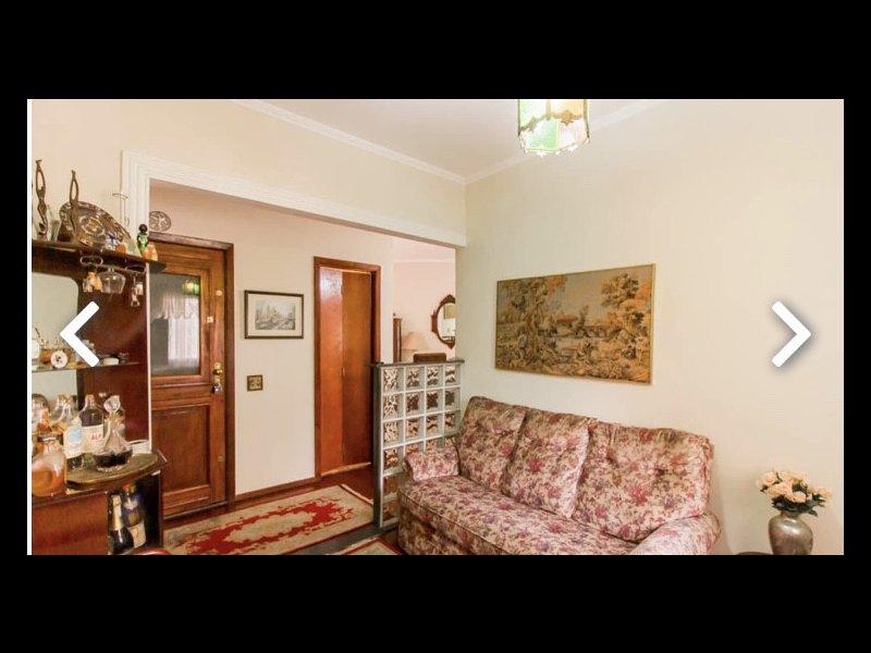 Apartamento à venda Pompéia com 120m² e 4 quartos por R$ 1.200.000 - 756794251-2d95269a-8c3f-4345-8055-a6d990e62786.jpeg