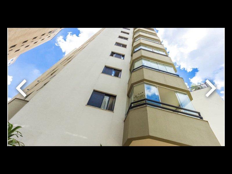 Apartamento à venda Pompéia com 120m² e 4 quartos por R$ 1.200.000 - 821859657-bd87362c-1aef-4891-befc-1379a3921837.jpeg