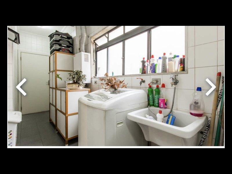 Apartamento à venda Pompéia com 120m² e 4 quartos por R$ 1.200.000 - 887843003-bb06ed3f-6c90-412d-bef2-36452aa11494.jpeg